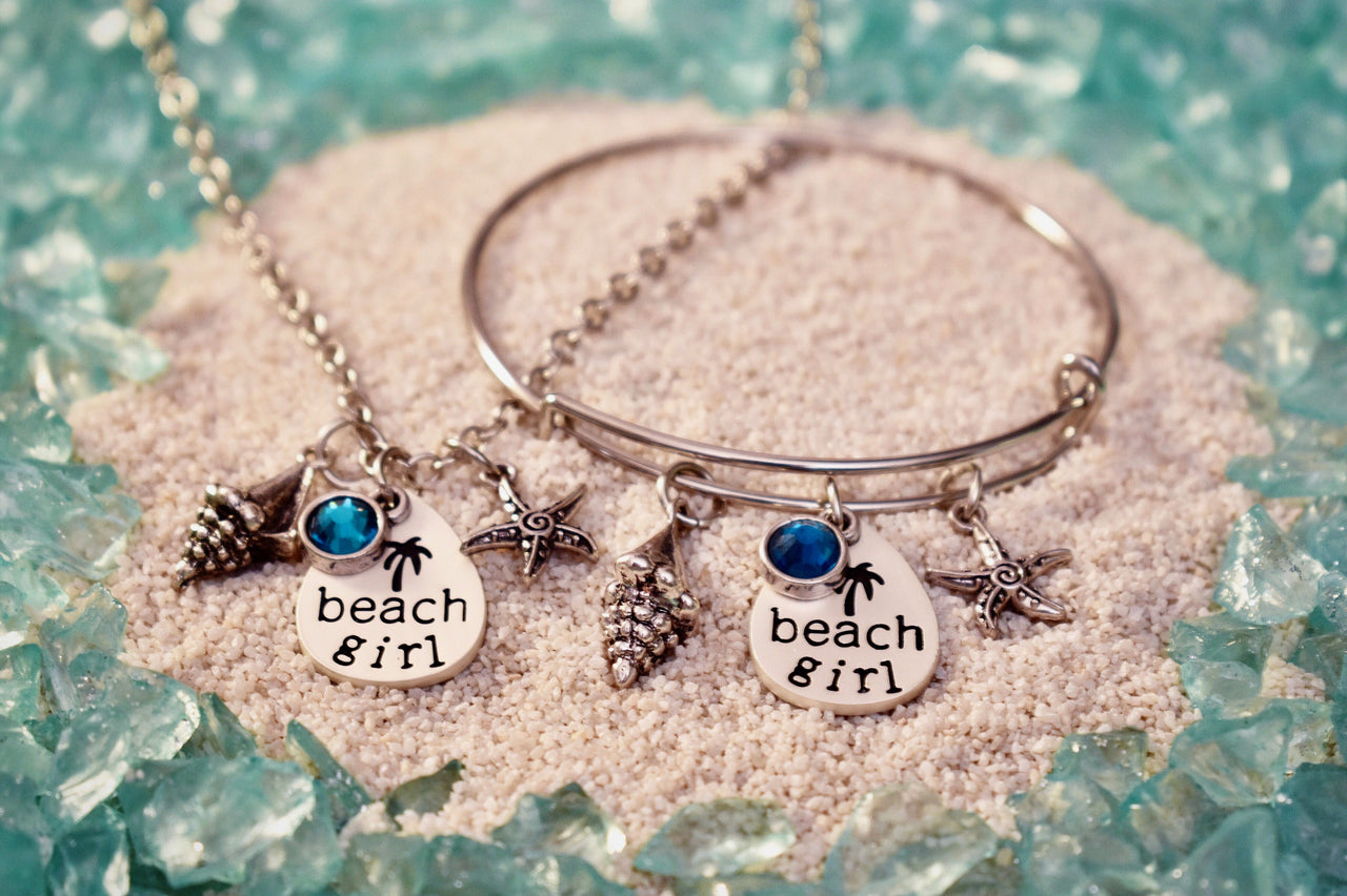 Beach Girl Bundle