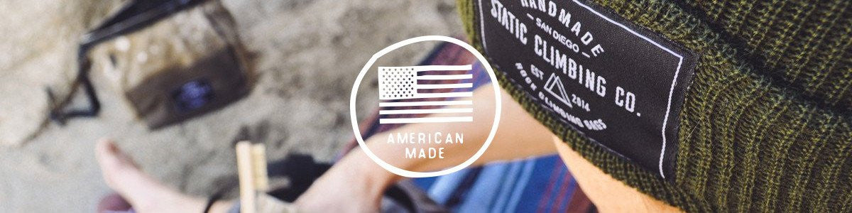 American Made Collection