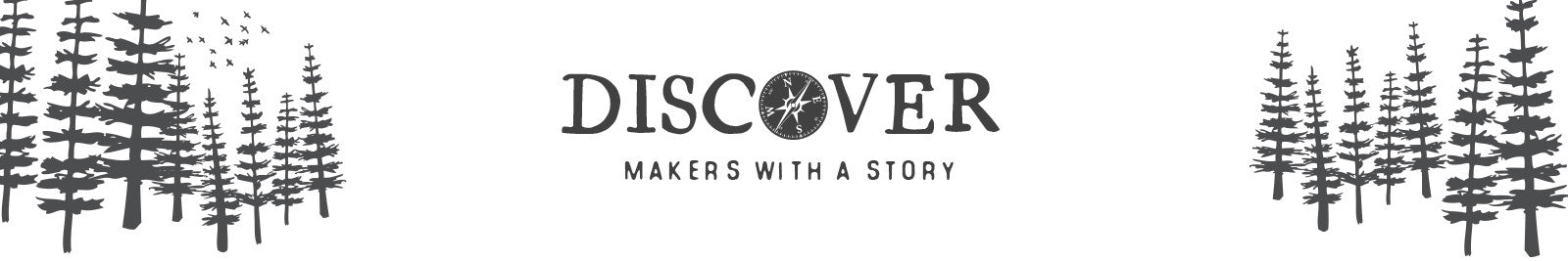 Discover Makers On Hidden Collective