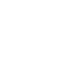 Hills & Trails Co