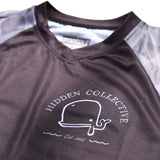 x Amateur Cooperative // Bike Jersey