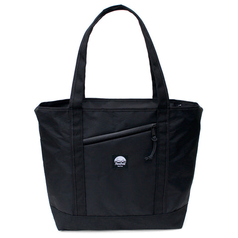 Flowfold Stormproof Porter Zipper Tote Bag