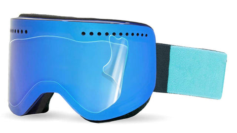 Goggle Lens Protectors for Arnette Goggles