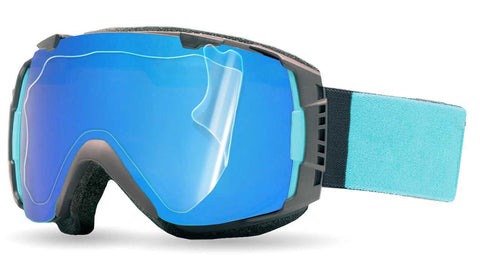 Goggle Lens Protectors for Nike