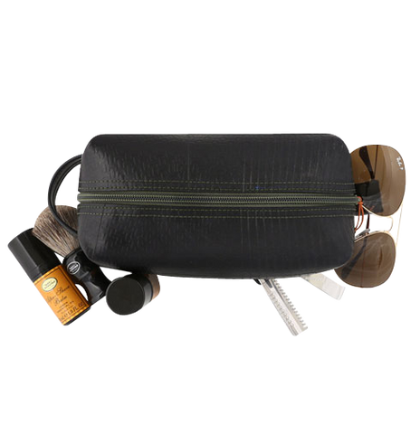 Elliott Toiletries Bag