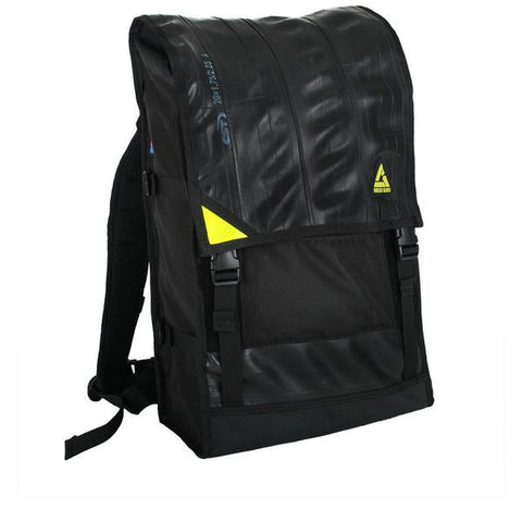 Ruckus 30L Backpack