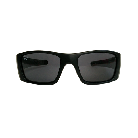 Waves Floating Sunglasses Sport