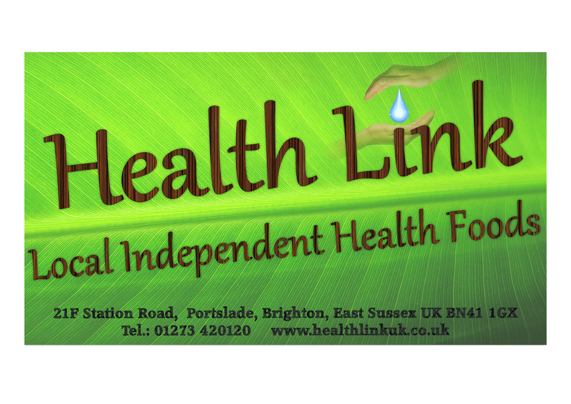 Health Link