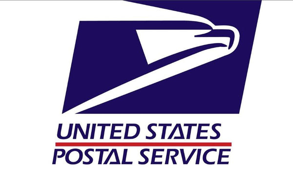 USPS SHIPPING FEE