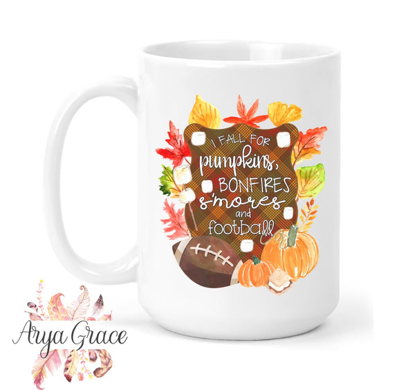 Coffee Mug Choose ANY Design Listed in Kayla's T-Shirt Party