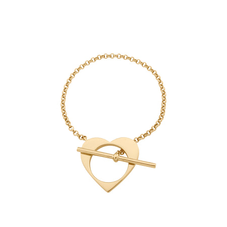 Oval Chubbies Hoops. Gold Vermeil