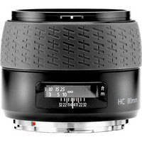 Hasselblad Normal 80mm f/2.8 HC Auto Focus Lens for H Cameras …