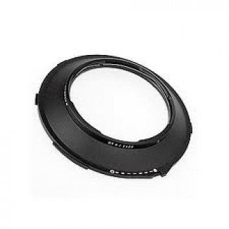 Hasselblad Proshade Lens Mount Ring 6093/60