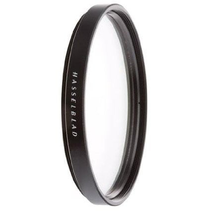 Hasselblad UV-SKY FILTER SLIM 95 MM H-3053495