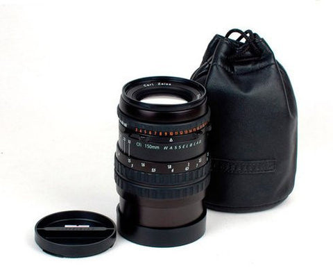 Zeiss Hasselblad 150mm Cf T* Lens