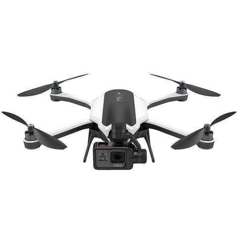 GoPro Karma with HERO5 Black