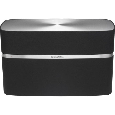 Bowers & Wilkins A7 Hi-Fi Wireless Music System with AirPlay