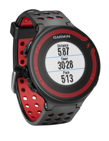 Garmin Forerunner 220 GPS Watch without HR Monitor