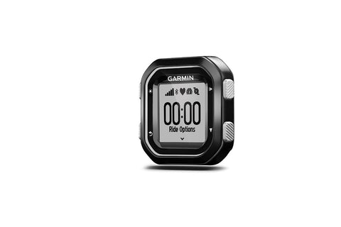Copy of Garmin Edge 25 Cycling GPS Cadence Bundle