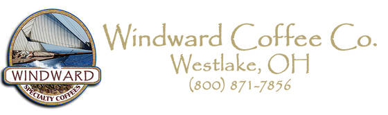 Windward Coffee