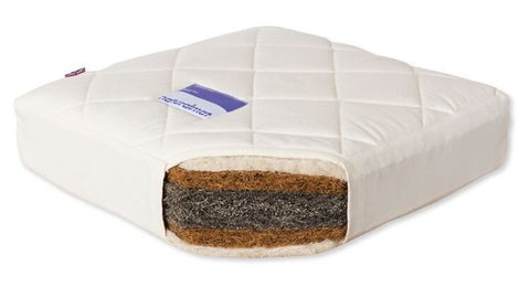 Baby-Crib-Mattress-Organic-Quilted-Mohair