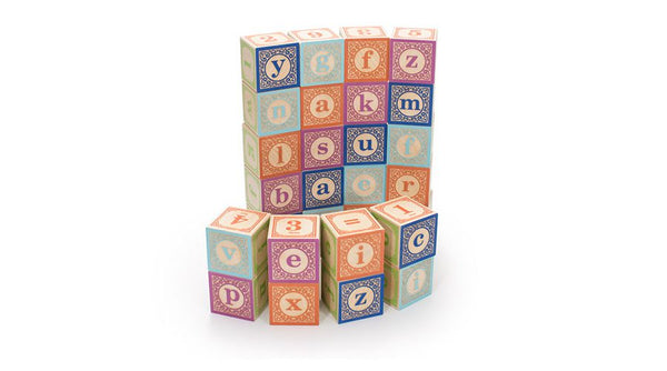 Uncle-Goose-Classic-Natural-Wooden-ABC-Blocks