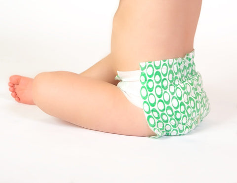 baby disposable diapers biodegradable diapers newborn