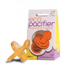 6M+_Ecopacifier-Orthodontic-All-Natural-Pacifier-Binki-Nubbie