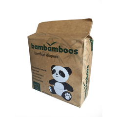BamBamBoos-Bamboo-Disposable-Diapers-Packaging