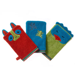 Breganwood-Organics-Bath-Mitt_Rainforest-Collection
