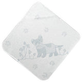Breganwood-Organics-Hooded-Towel_Newborn-Infant-Toddler-Grey-Prairie-Ferret
