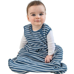 Natural-Woolino-Merino-Wool-BASIC-Baby-Sleep-Sack-Sleep-Bag-Navy-Blue_6