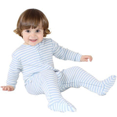 Natural-Woolino-Merino-Wool-One-Piece-Footie-Pajama-Sleeper-Toddler