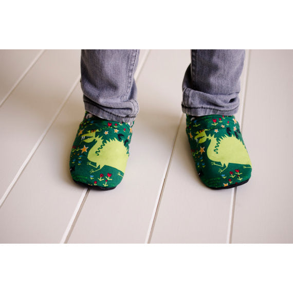 Organic-Baby-Dragon-Toddler-Boy-Shoes