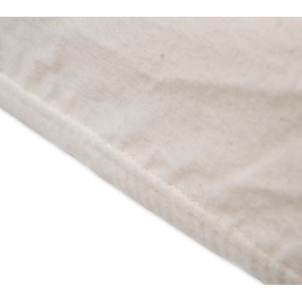 Organic-Brushed-Cotton-Flannel-Fitted-Crib-Sheet-Baby-Close-Up