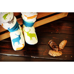 Organic-Buck-Baby-Toddler-Shoes