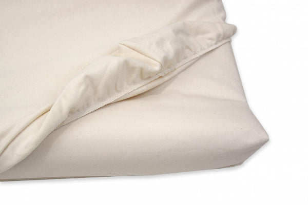 Organic-Cotton-Changing-Pad_COVER_for-2-Sided-Countoured-CH61_White_Naturepedic