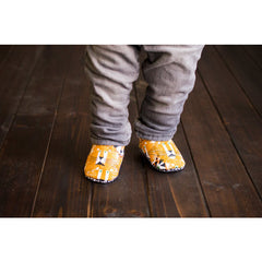 Organic-Lions-Tigers-Baby-Toddler-Shoes