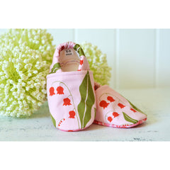 Organic-Rose-Baby-Toddler-Girl-Shoes