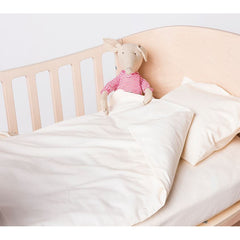 Organic-Wool-Crib-Comforter-in-Organic-Cotton-Cover