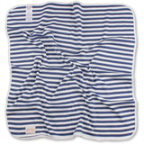 Penguin-Blanket-Dark-Blue_Full-Back-Striped