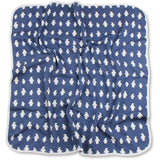 Penguin-Blanket-Dark-Blue_Full-Front