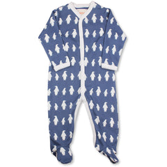 Penguin-Organics-PENGUIN-One-Piece-Organic-GOTS-ROMPER-DARK-BLUE_Playsuit