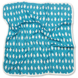 Penguin-Receiving-Blanket-Blue_Full-Front