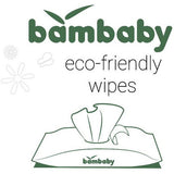 bamboo-baby-wipes-illustration