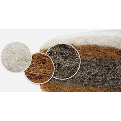 what's-inside-naturalmat-organic-MOHAIR-baby-crib-mattress