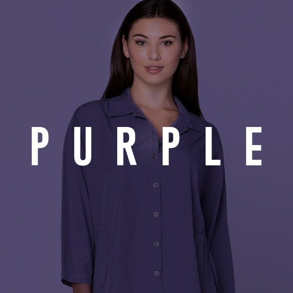 Shop Purple