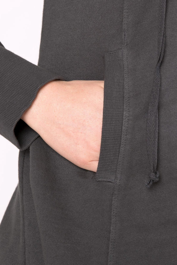 Merchantile Jacket