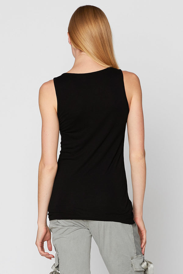 Wearables Tank Top
