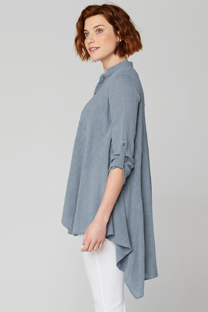Wearables Terese Tunic